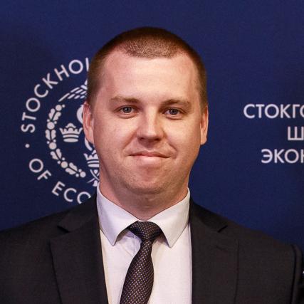 Евгения Корехова