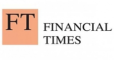 SSE improved its position in the Financial Times Executive MBA rating