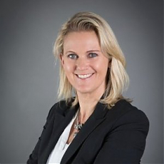 Webinar with Annika McCrea (Stockholm): How to accelerate revenue during and after a crisis