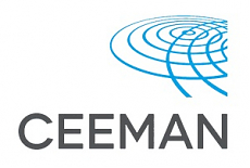 SSE in Russia became a member of CEEMAN association