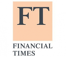 SSE MBA Executive Format climbs in FT ranking