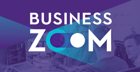 BusinessZoom